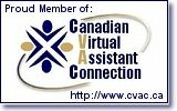 Canadian Virtual Assistants